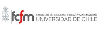 Banner dirige en una pestaña externa al sitio del Centro de Sistemas Públicos de la Universidad de Chile