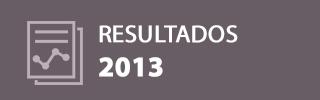 Ver resultados 2013