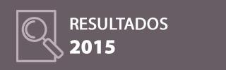 Ver resultados 2015