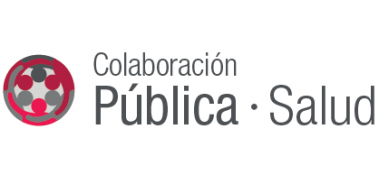 Colaboracion Publica - Salud