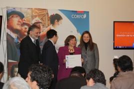 proyectos CORFO 5