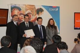 proyectos CORFO 6