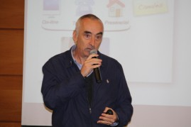 Club de la Innovacion Publica - innovacion colaborativa 4