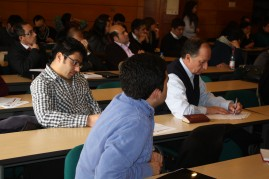 Club de la Innovacion Publica - innovacion colaborativa 5