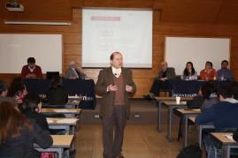 Club de la Innovacion Publica - innovacion colaborativa 6