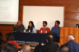 Club de la Innovacion Publica - innovacion colaborativa 7