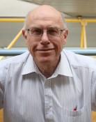 Mario Waissbluth