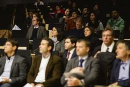 seminario CERALE 1