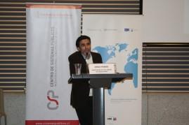 seminario CERALE - Diego Pando