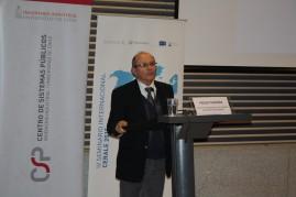 seminario CERALE - Freddy Marinez