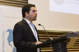 seminario CERALE - Nicolas Westermeyer