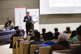 seminario CERALE - Pablo Gonzalez