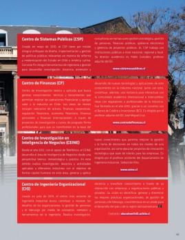 centros especial Beauchef Magazine 1