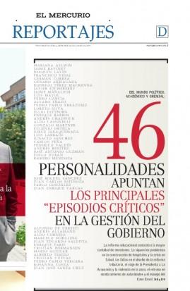 portada Reportajes - Pablo Gonzalez