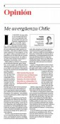 columna Pablo Gonzalez - LT