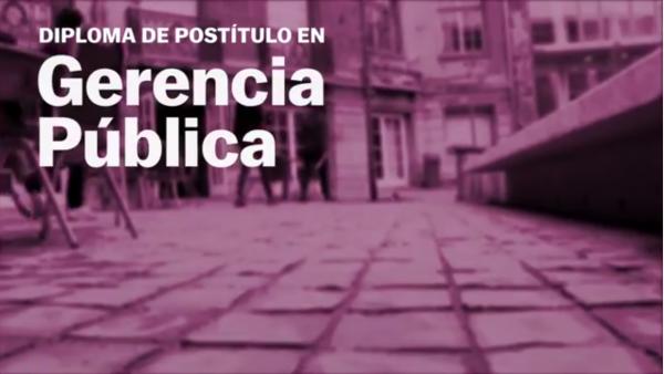 diploma-de-postitulo-en-gerencia-publica