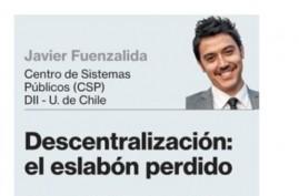 columna Javier Fuenzalida - LS