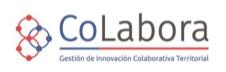 proyecto CoLabora